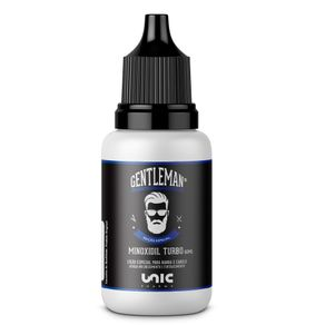gentleman-minoxidil-turbo-60ml