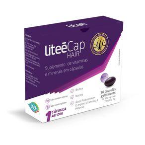 liteecap-hair-30-capsulas