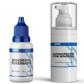 kit-minixidil-turbinado-120ml-latanoprosta-50ml