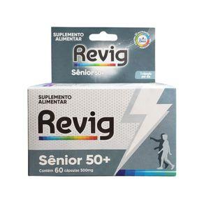revig-senior