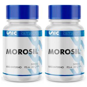 kit-2-morosil