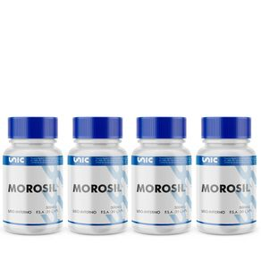 kit-4-morosil