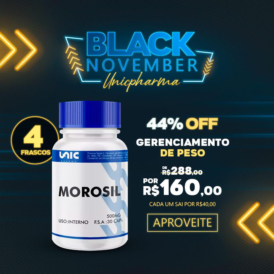 Banner-morosil
