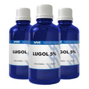 kit-3-frascos-de-lugol-30ml