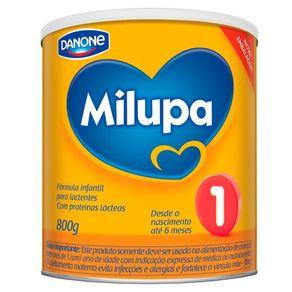 Milupa-1