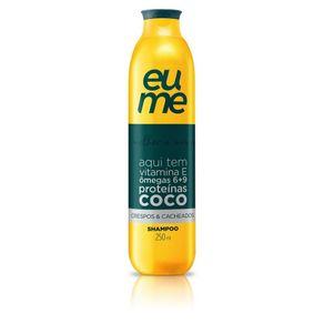 eume-crespos-e-cacheados-shampoo-250ml-1501074119