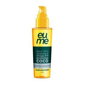 eume-crespos-e-cacheados-oleo-multiuso-55ml-1501074108