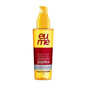 eume-reconstrucao-oleo-55ml-1501074113