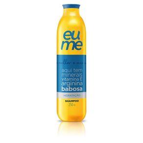 eume-hidratacao-shampoo-250ml-1501074120