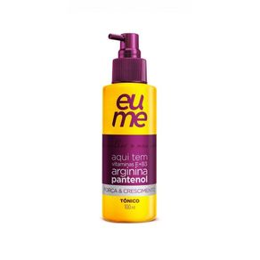eume-forca-e-crescimento-tonico-100ml-1501074101