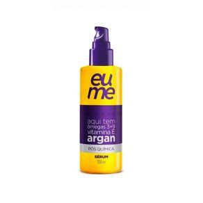 eume-pos-quimica-serum-100ml-1501074114