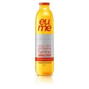 eume-cabelos-lisos-condicionador-250ml-1501074100