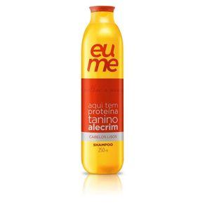 eume-cabelos-lisos-shampoo-250ml-1501074123