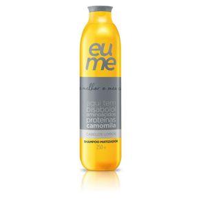 eume-cabelos-loiros-shampoo-matizador-250ml-1501074124