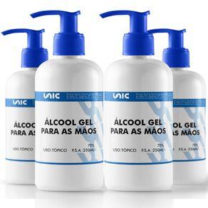 kit-4-alcool-gel