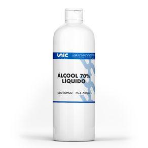 alcool-70-liquido-500ml