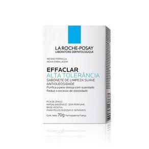 Sabonete-Facial-La-Roche-Posay-Effaclar-Alta-Tolerancia-70g-627925-drogaria-sp--2-