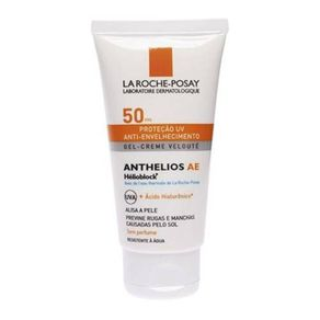 Protetor-Solar-La-Roche-Posay-Anthelios-Ae-Fps-50---Gel-Creme-Veloute-50ml