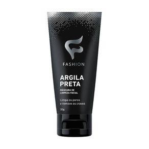 Mascara-Argila-Preta-Removedora-De-Cravos-Fashion-30g