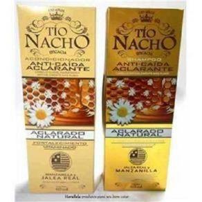 Tio-Nacho-Clareador-Shampoo-415ml---Condicionador-415ml