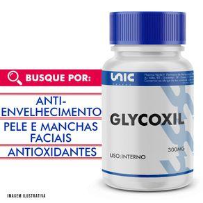Glycoxil-300mg-30-caps-com-selo-de-autenticidade