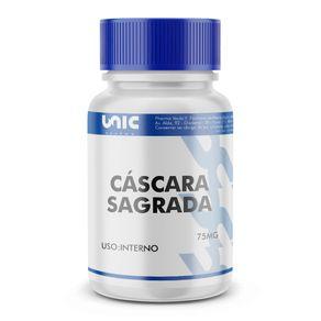 Cascara-Sagrada-75mg-combate-a-retencao-de-liquido