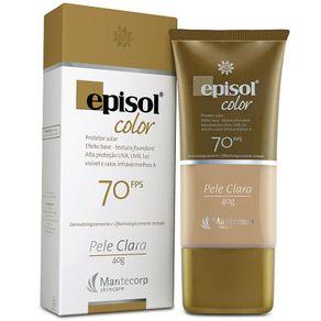 episol-70-pele-clara