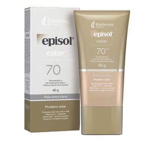episol-70-pele-extra-clara