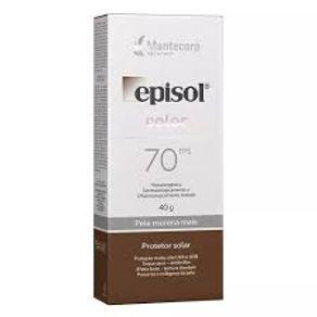 episol-70-pele-morena-mais