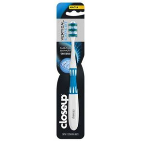 Escova-Dental-Close-Up-Vertical-Expert-Media-1Unidade