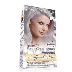 Coloracao-Beautycolor-12.122Louro-Clarissimo-Extra-Violeta