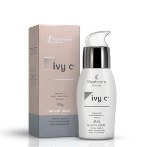 gel-rejuvenescedor-facial-ivy-c-30g-Drogaria-SP-478598