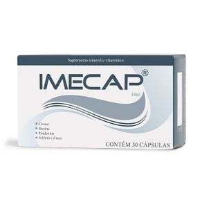 imecap-hair-30-capsulas_zoom