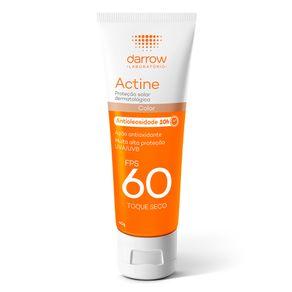 protetor-solar-facial-darrow-actine-fps60-com-cor-40gr-darrow-Drogaria-SP-690554--1-