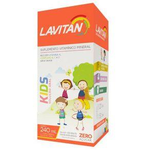 Lavitan-Kids-Solucao-Oral-240mL