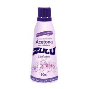 acetona_com_hidratante_seduction_zulu_90ml_923_1_20190712115908