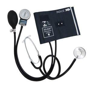 Esfigmomanometro-Aneroide-com-Estetoscopio-Premium-FECHO-METAL