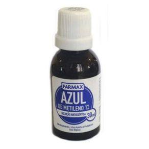 Azul-De-Metileno-Farmax-30ml