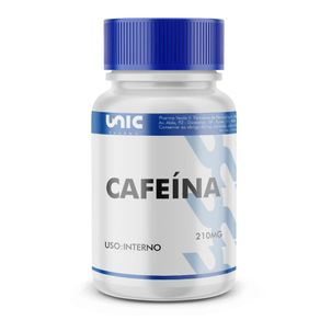 cafeina-210mg
