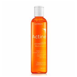 Actine-Locao-Adstringente-190ml