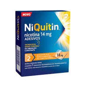NIQUITIN-14MG7-ADESIVOS