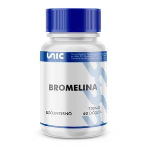 Bromelina-700mg-60-doses