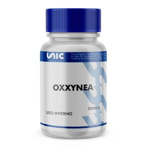 Oxxynea-500mg
