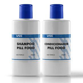 Shampoo_e_Condicionador_Pill_Food