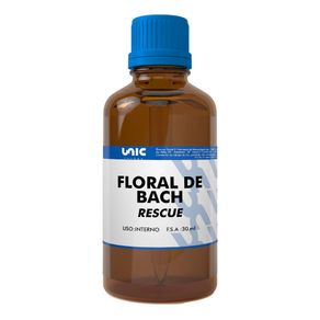 Floral_de_Bach_Rescue_30ml