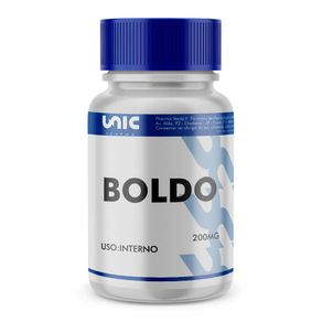 boldo_200mg