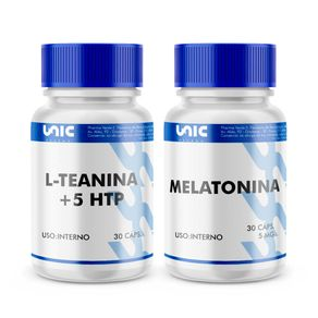 Kit_Adeus_Insonia_L_Teanina_com_5htp_e_Melatonina_30caps