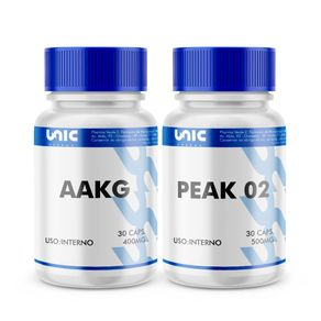 AAKG_400mg_30caps_mais_Peak_02_500mg_30cap