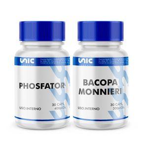 phosfator_400mg_30cap_mais_Bacopa_300mg_30cap