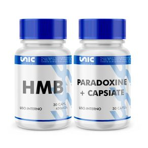 kit_hmb_450mg_30caps_e_paradoxine_mais_capsiate